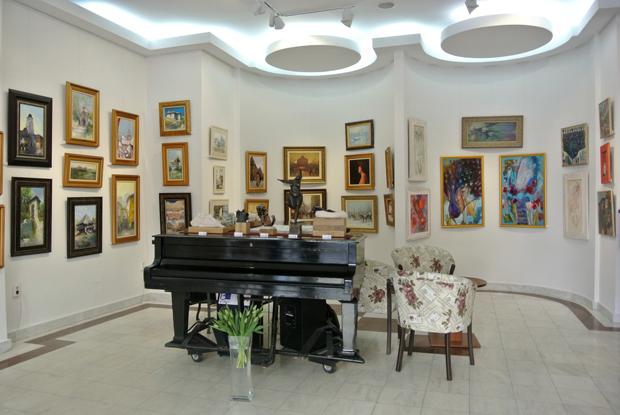 Calea-Victoriei-33-galerie-1