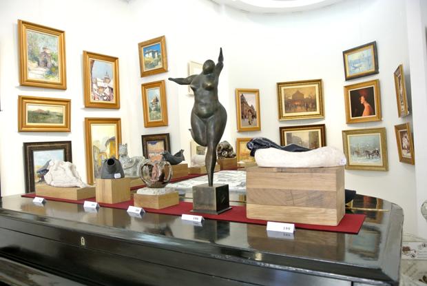 Calea-Victoriei-33-galerie-2