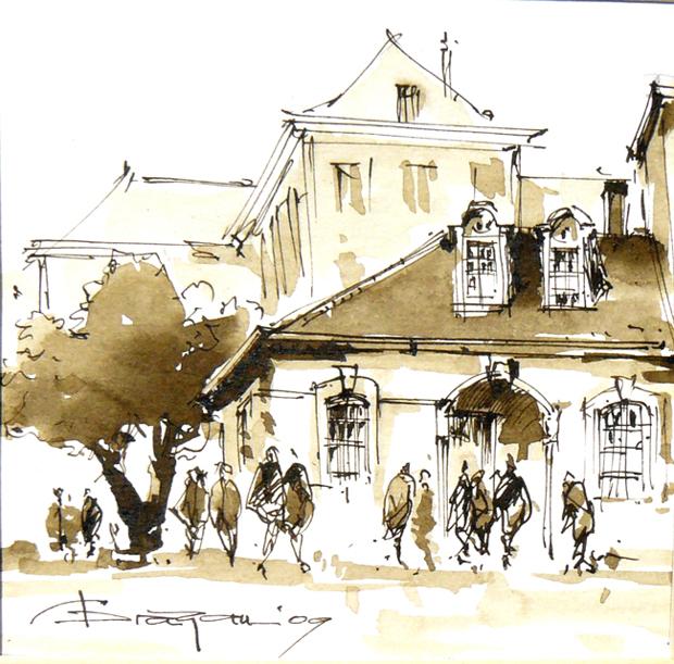 Grafica-Corneliu-Dragan-Targoviste-12