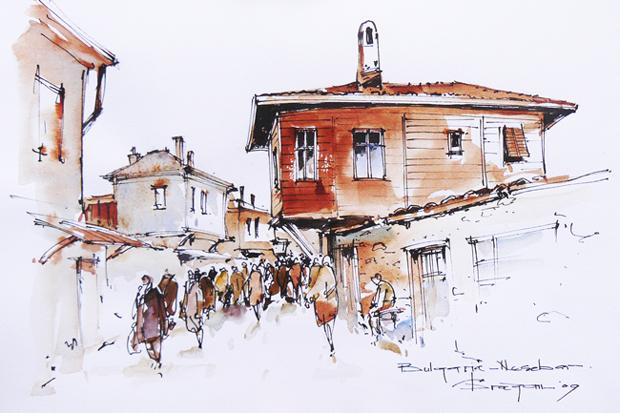 Grafica-Corneliu-Dragan-Targoviste-13