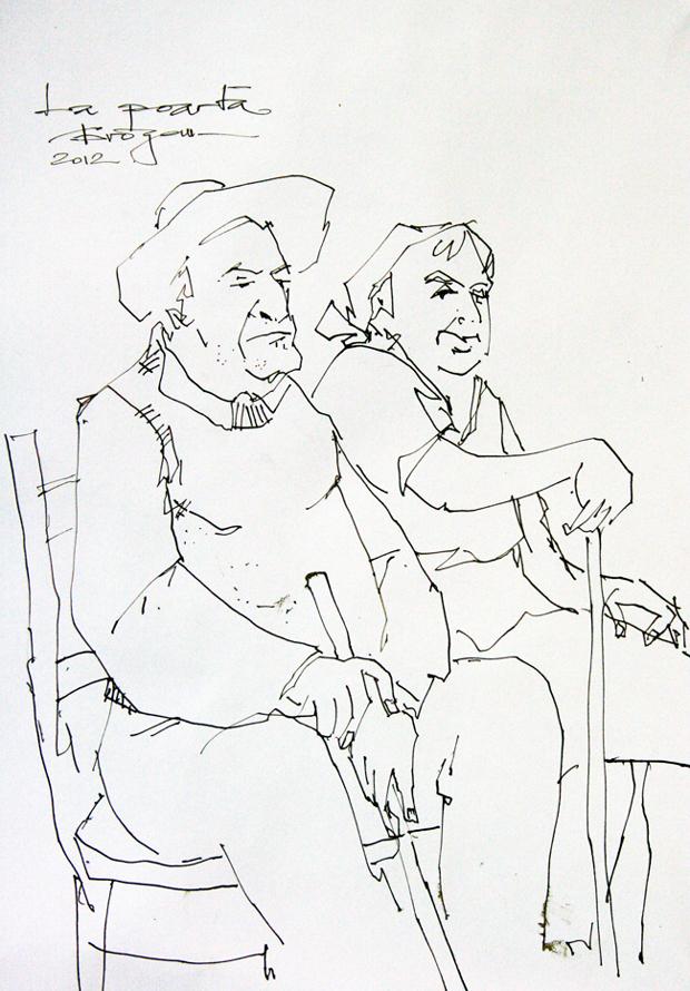 Grafica-Corneliu-Dragan-Targoviste-28