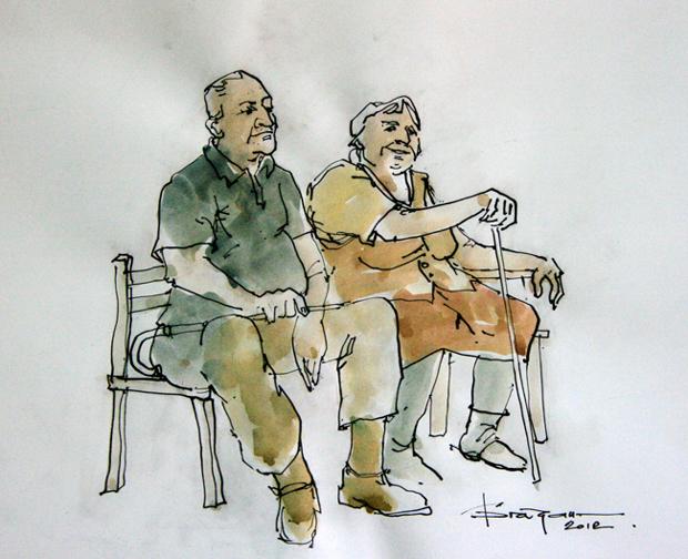 Grafica-Corneliu-Dragan-Targoviste-29