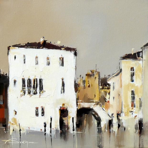 Pictura-Corneliu-Dragan-Targoviste-12