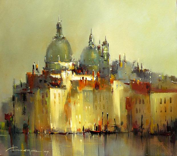 Pictura-Corneliu-Dragan-Targoviste-15