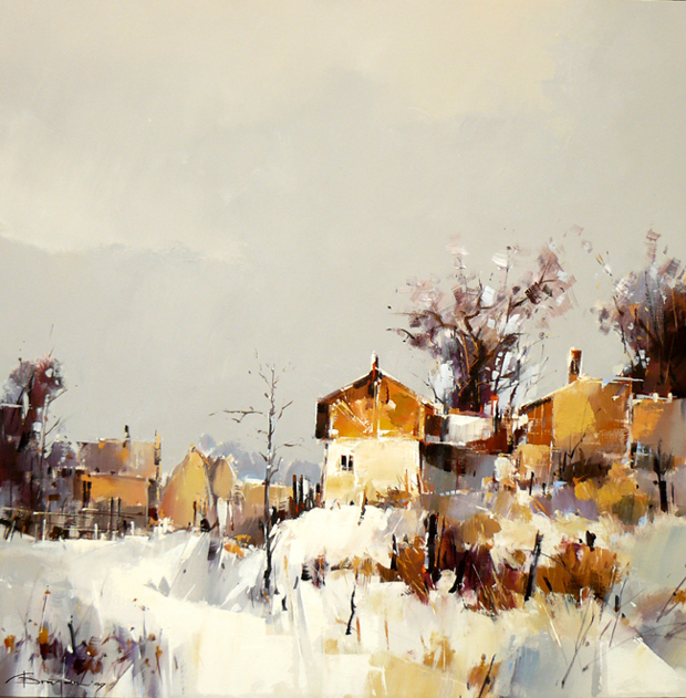 Pictura-Corneliu-Dragan-Targoviste-25