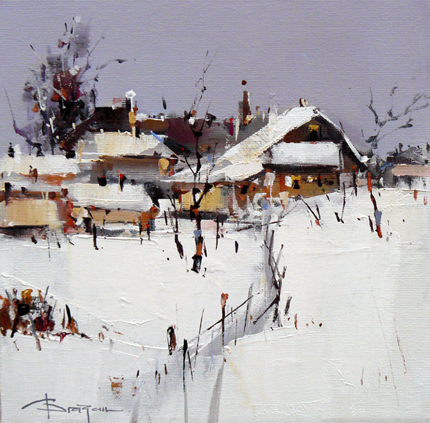 Pictura-Corneliu-Dragan-Targoviste-28