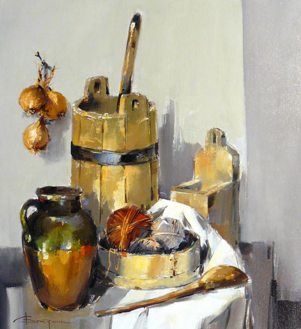 Pictura-Corneliu-Dragan-Targoviste-33