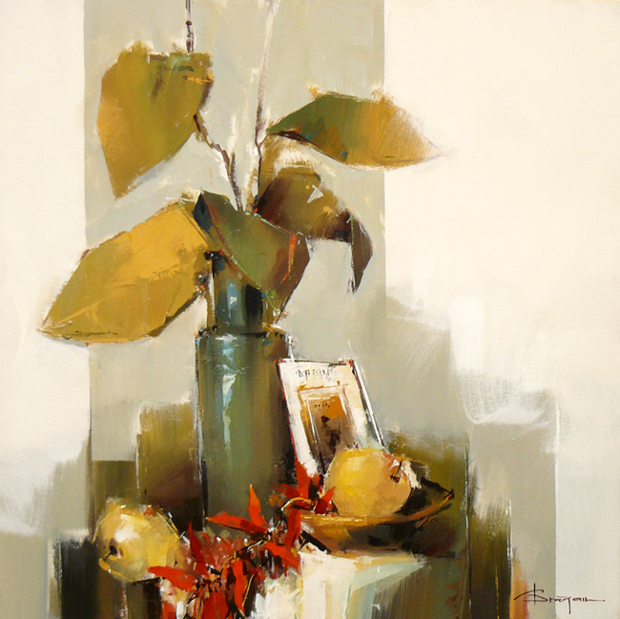 Pictura-Corneliu-Dragan-Targoviste-37