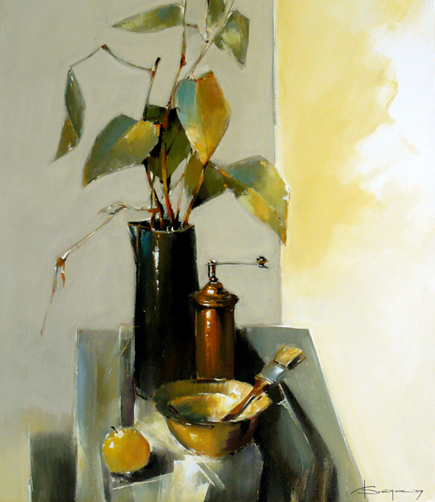 Pictura-Corneliu-Dragan-Targoviste-38