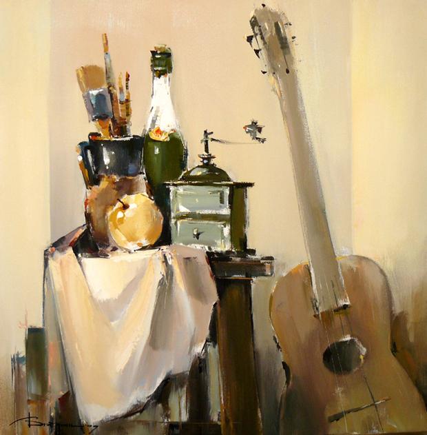 Pictura-Corneliu-Dragan-Targoviste-40
