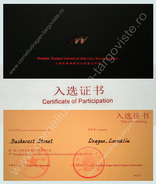 certificat-of-participation--shanghai-watercolour-biennial-exhibition-2012-