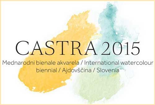 castra-naslovnica-logo