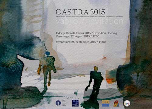 invitatie-castra-2015
