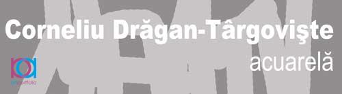 5 Corneliu Dragan-Targoviste Galeria de Arta Calea Victoriei 33 0