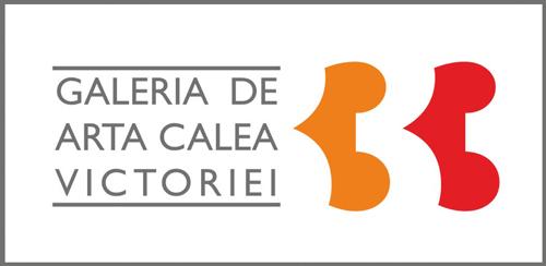 8-Galeria-de-Arta-Calea-Victoriei-33-