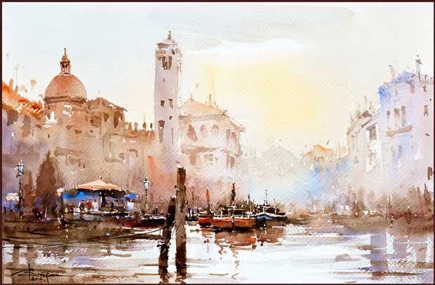Venice,-55-x-36,5-cm