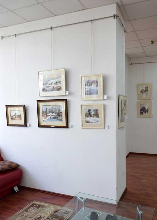 Muzeul-Judetean-Olt-ARTIS---10---Corneliu-Dragan-Targoviste-2016