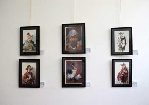 Muzeul-Judetean-Olt-ARTIS---11---Corneliu-Dragan-Targoviste-2016