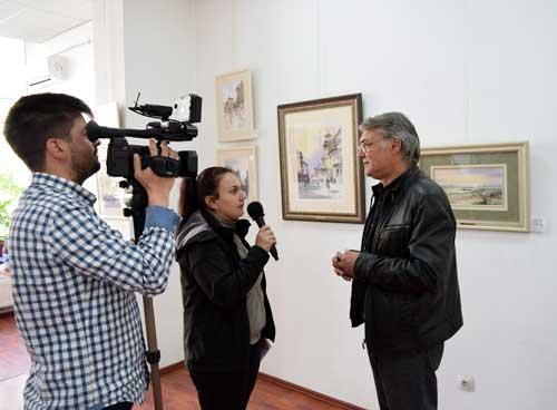 Muzeul-Judetean-Olt-ARTIS---26---Corneliu-Dragan-Targoviste-2016