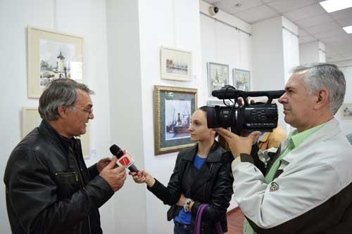 Muzeul-Judetean-Olt-ARTIS---28---Corneliu-Dragan-Targoviste-2016