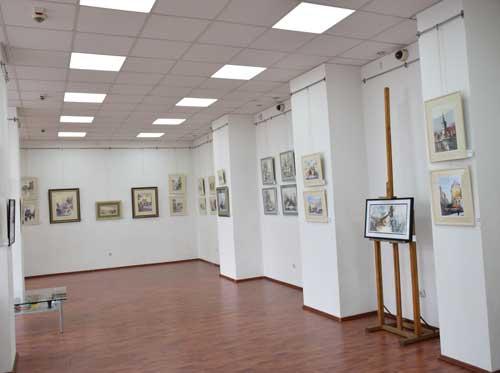 Muzeul-Judetean-Olt-ARTIS---3---Corneliu-Dragan-Targoviste-2016