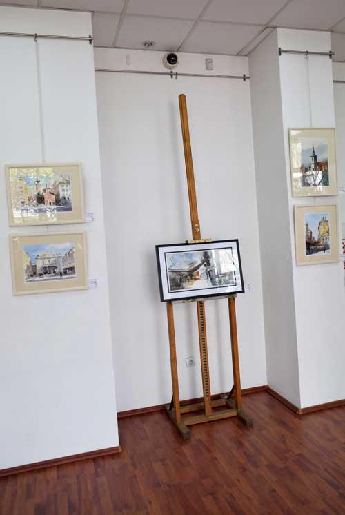 Muzeul-Judetean-Olt-ARTIS---4---Corneliu-Dragan-Targoviste-2016