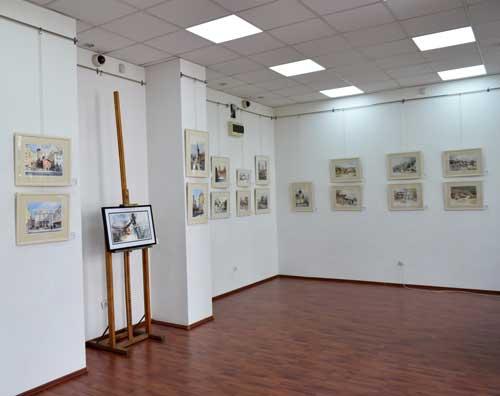 Muzeul-Judetean-Olt-ARTIS---5---Corneliu-Dragan-Targoviste-2016