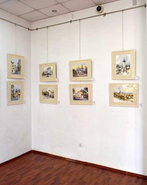 Muzeul-Judetean-Olt-ARTIS---6---Corneliu-Dragan-Targoviste-2016