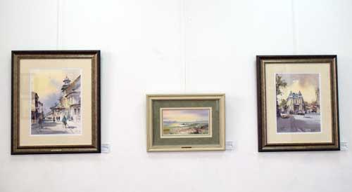Muzeul-Judetean-Olt-ARTIS---7---Corneliu-Dragan-Targoviste-2016