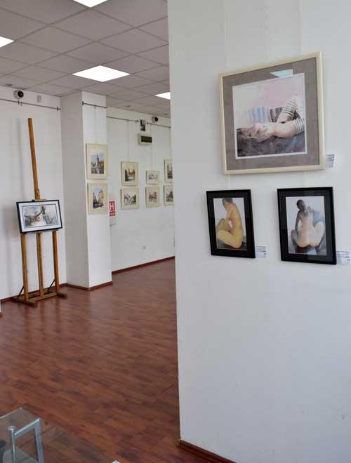Muzeul-Judetean-Olt-ARTIS---9---Corneliu-Dragan-Targoviste-2016