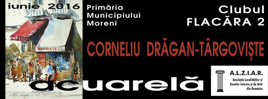invitatie MORENI-3