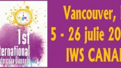 International Watercolour Society CANADA