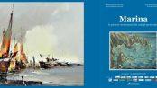 Marina in pictura romaneasca  0  SCAR  Corneliu Dragan Targoviste