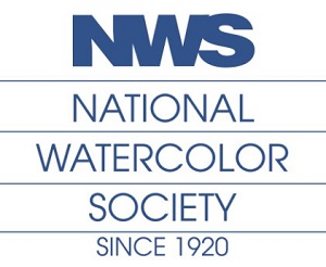 NATIONAL WATERCOLOR SOCIETY