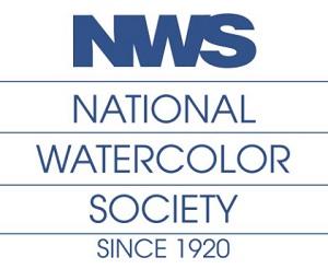 NATIONAL WATERCOLOR SOCIETY