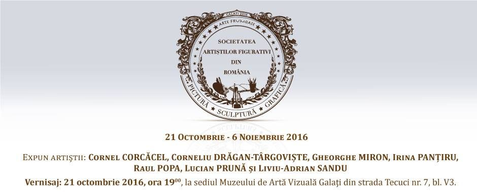 lansarea-societatii-artistilor-figurativi-din-romania