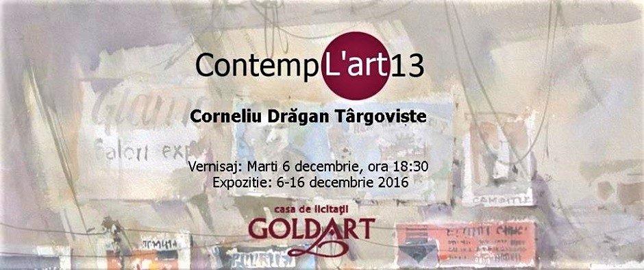 casa-de-licitatii-goldart-corneliu-dragan-targoviste-2016