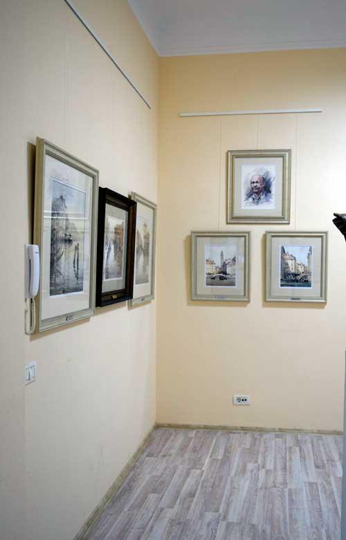 societatea-artistilor-figurativi-din-romania-19-galeria-ericris-art-bucuresti-artportfolio-ro-a