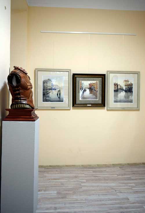 societatea-artistilor-figurativi-din-romania-21-galeria-ericris-art-bucuresti-artportfolio-ro-a