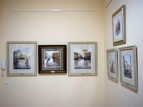 societatea-artistilor-figurativi-din-romania-22-galeria-ericris-art-bucuresti-artportfolio-ro-a