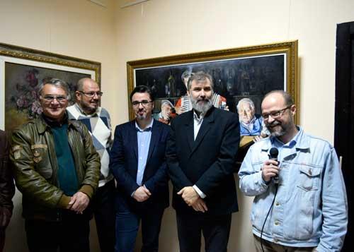 societatea-artistilor-figurativi-din-romania-31-galeria-ericris-art-bucuresti-artportfolio-ro-a