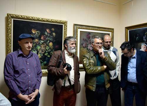 societatea-artistilor-figurativi-din-romania-32-galeria-ericris-art-bucuresti-artportfolio-ro-a
