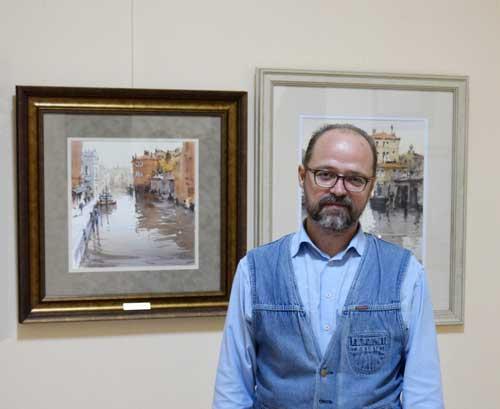 societatea-artistilor-figurativi-din-romania-55-galeria-ericris-art-bucuresti-artportfolio-ro-a