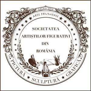 societatea-artistilor-figurativi-din-romania-300-pix